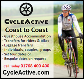Cycle Active